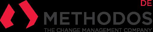 Methodos Deutschland Logo